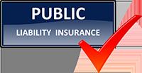 Public-Liability-Insurance-Icon